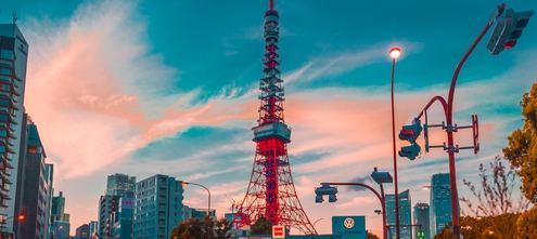 企業想前進日本市場?想在日本找到好人才,你一定要了解的日本新興職場趨勢!