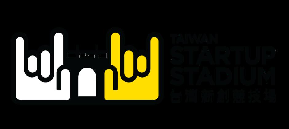 台灣新創競技場 (Taiwan Startup Stadium, TSS)