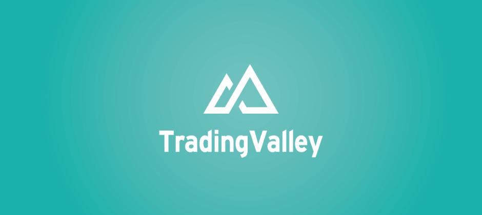 TradingValley