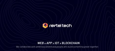 Revtel Tech 忻旅科技