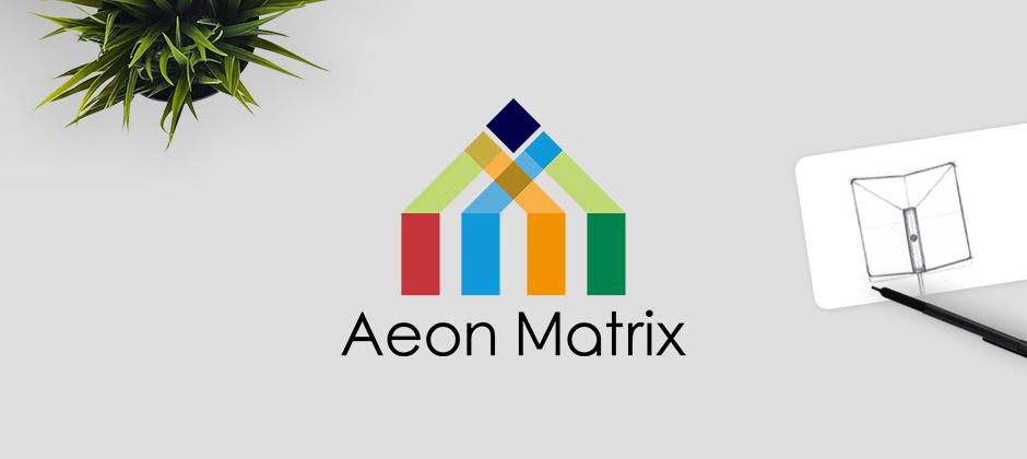 Aeon Matrix 翼詠科技