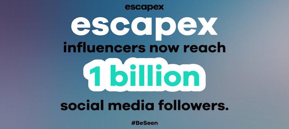 escapex