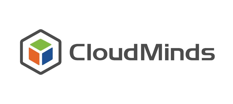 CloudMinds