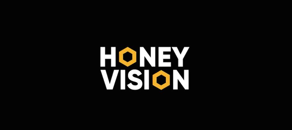 Honey Vision