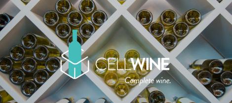 CellWine