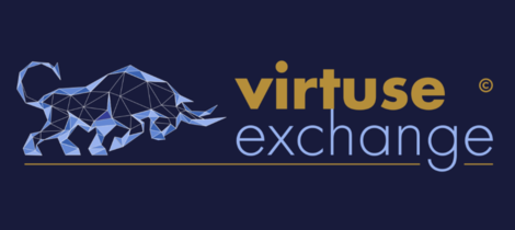Virtuse Exchange Banner