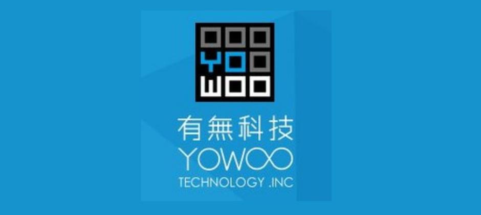 Yo Woo Banner