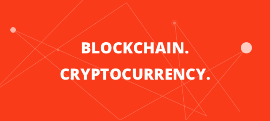#crypto #blockchain #security #cryptocurrency