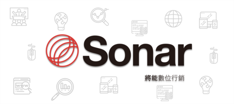 將能數位行銷-yourator-banner-sonar-digital-marketing