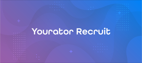 Yourator Recruit 代徵服務
