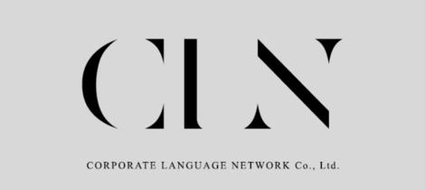 外語服務領導品牌