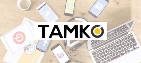 日本數位行銷、日商徵才、社群經營、市場開發