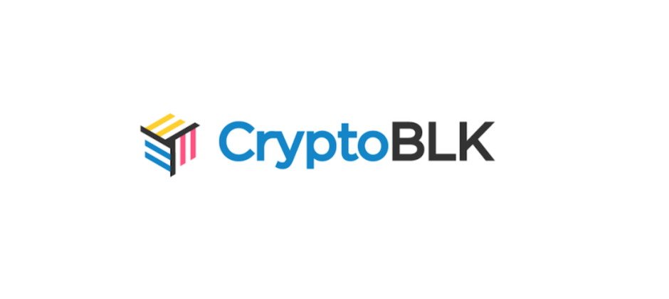 CryptoBLK Limited