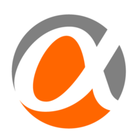 ALPHA Camp Logo
