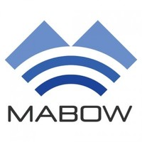 瑪帛科技 Logo