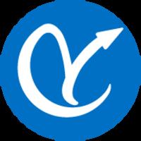Yourator New Logo