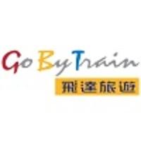 飛達旅遊 GoByTrain