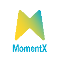 MomentX