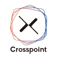 交點文化 Crosspoint