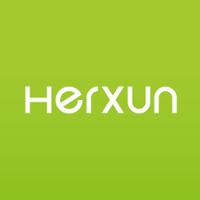 Herxun 赫迅互動科技