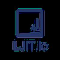 LJIT.io 利頡資訊科技