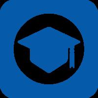 翰林教育科技