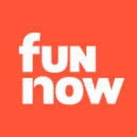 FunNow