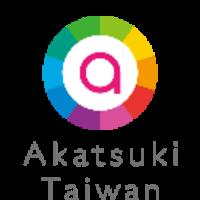Akatsuki 曉數碼