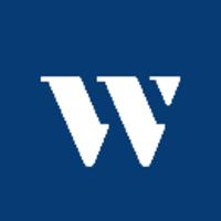 WageCan