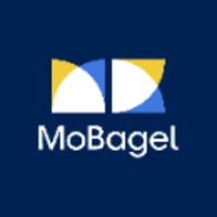 MoBagel 行動貝果