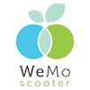 WeMo Scooter
