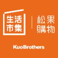 創業家兄弟 Kuobrothers Corp.
