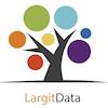 大數軟體 LargitData