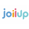 JoiiUp 虹映科技
