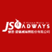 傑思‧愛德威媒體 JS ADWAYS MEDIA