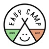 EasyCamp