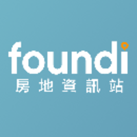 foundi 房地資訊站