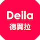 Deila Inc.