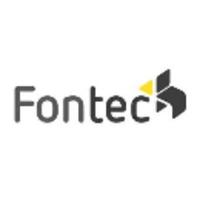 Fontech