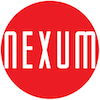 NEXUM 魔律科技