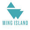 Ming Island Branding 銘島品牌顧問
