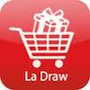 LaDraw 社群商務平台