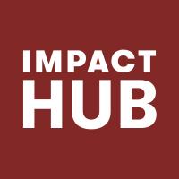 Impact Hub Taipei 社會影響力製造所