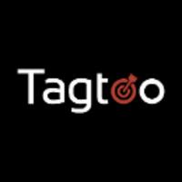 Tagtoo 塔圖科技