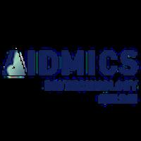 Aidmics 億觀生技