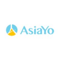 AsiaYo