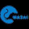 WASAI Technology 偉薩科技