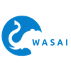 WASAI Technology 偉薩科技