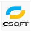 CSoft