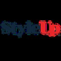 StyleUp 預約你的時尚潮流